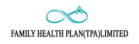Family Health Plan (TPA) Limited