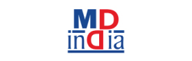 Md India